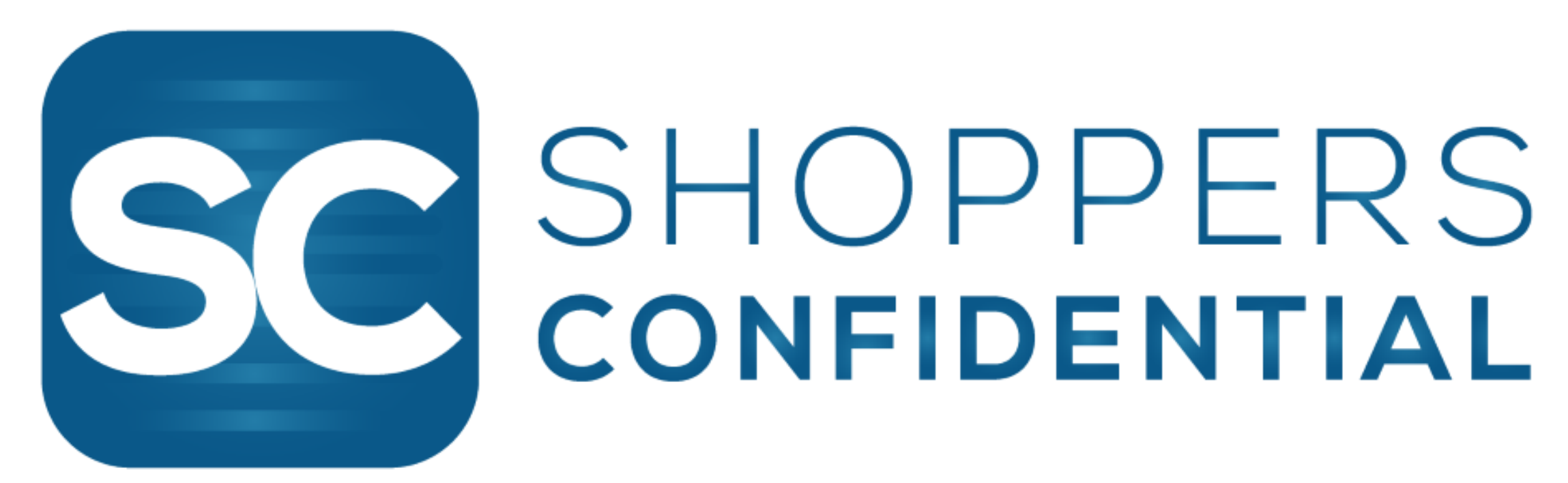 Shoppers-Confidential-Logo