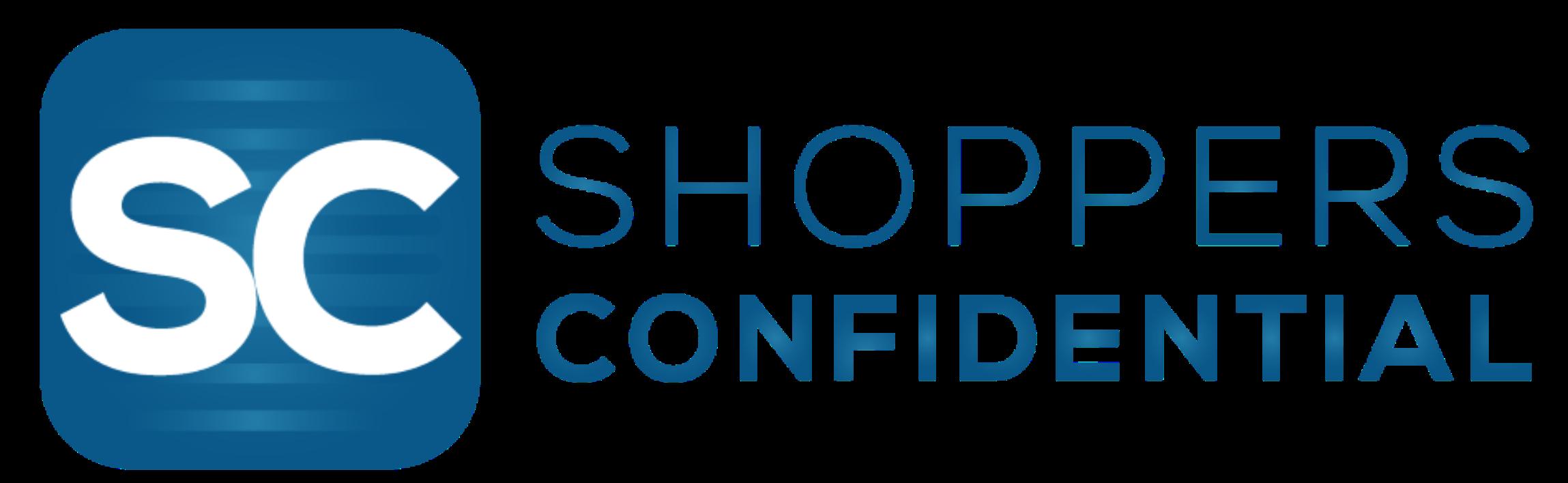 Cropped logo-3