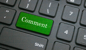 Online Comment Cards With Shoppers Confidential