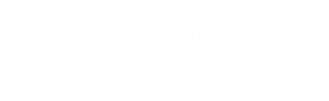 White-Shoppers-Confidential-logo