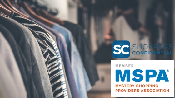 MSPA For Mystery Shoppers