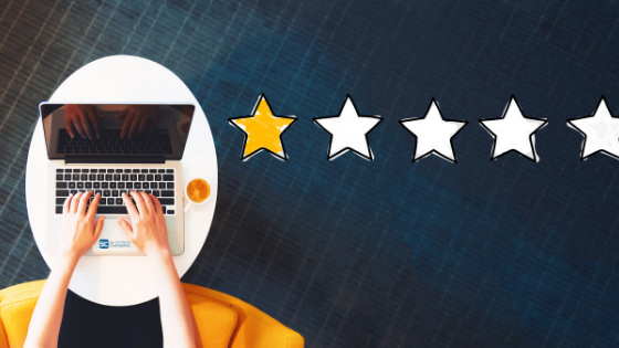 Responding To Social Reviews: The Good, The Bad and The Weird