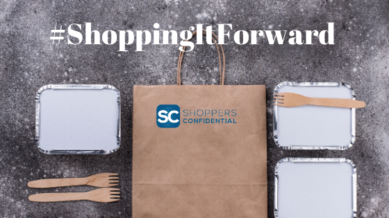 #ShoppingItForward