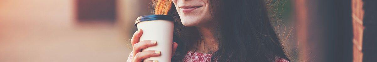Women enjoying coffee. Mystery Shopping for Restaurants & Cafes