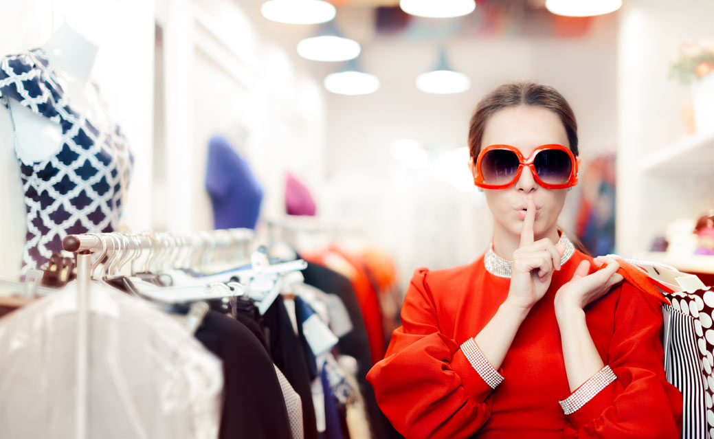 Mystery Shopping Services – Shoppers Confidential