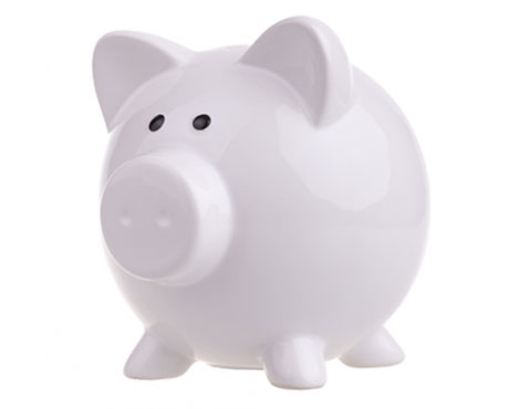 Piggy Bank