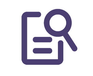 Customer Service & Sales Audits